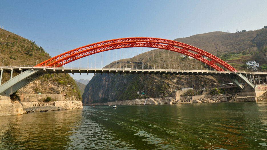 Wushan-Yangtze-River-Bridge_A-Z-advent-calendar_dezeen_936_9