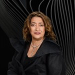 Zaha Hadid accuses Japanese government and architects of collusion over Tokyo stadium
