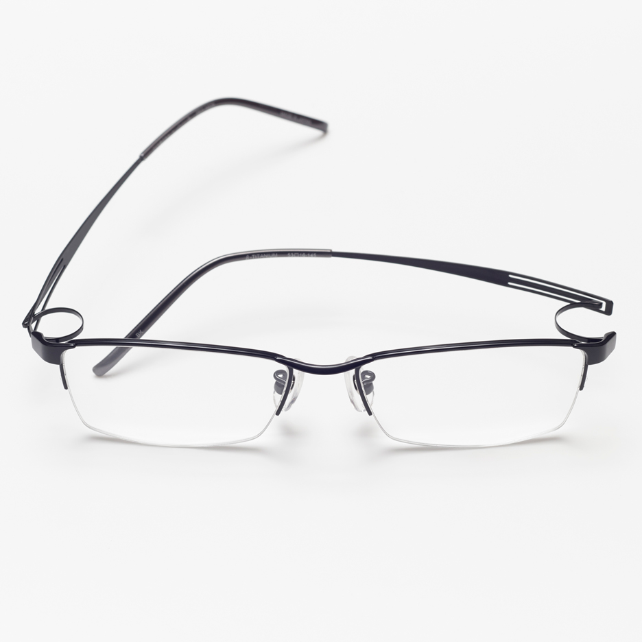 Glasses design | Dezeen