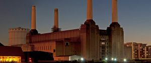 apple-battersea-power-station-design-news_dezeen_rhs