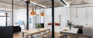 bakery-place_jo-cowen_apartments-renovation-clapham-london-interiors_dezeen_rhs
