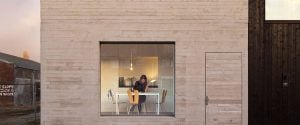 deventer-house-studio-maks-the-netherlands-_dezeen_rhs