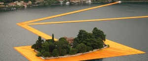 floating-piers-christo-lake-iseo-italy-june-2016-orange-yellow-fabric-birds-eye_dezeen_rhs