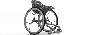 go-wheelchair_layer_benjamin-hubert_clerkenwell-design-week_dezeen_rhs