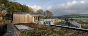 house-cumbria-bennetts-associates-architecture-residential-england-uk_dezeen_rhs