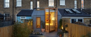 landells-road-alma-nac-victorian-house-extension-london-uk_dezeen_rhs