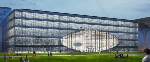 library-china-tianjin-mvrdv-binhai-cultural-centre-masterplan-news_dezeen_rhs