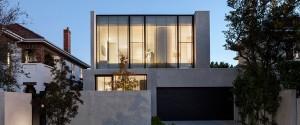 lsd-residence-davidov-partners-architecture-toorak-victoria-melbourne-australia-jack-lovel_dezeen_rhs