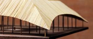 melbourne-mpavilion-studio-mumbai-bijoy-jain-pavilion-architecture-india-bamboo-rope-structure-australian-landscape-architects-photography_dezeen_rhs