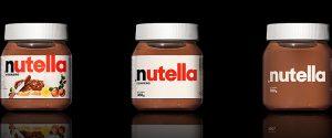 minimalist-effect_minimalist-packaging-roundup_dezeen_rhs