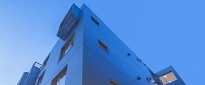 modelia-days-sasaki-architecture-atelier-onakanobu-tokyo-apartment-block_dezeen_rhs