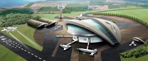 modern-transport-bill-spaceport_dezeen_rhs