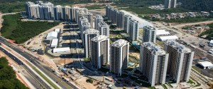 olympic-village-rio2016-andre-motta-heusiaction_dezeen_rhs]