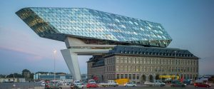 port-house-antwerp-zaha-hadid-architects-tim-fisher_dezeen_rhs