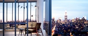 renzo-piano-565-Broome-SoHo-tower-new-york-residential-new-images-apartments_dezeen_rhs