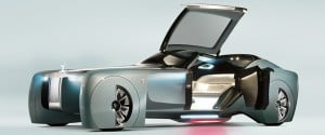 rolls-royce-vision-next-100-future-design-personalisation-technology-craftmanship-luxuary-brand-virtual-103ex-_dezeen_rhs