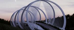 san-shan-bridge-penda-beijing-infrastructure_dezeen_rhs