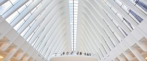 santiago-calatrava-oculus-world-trade-center-transportation-hub-hufton-crow_dezeen_rhs