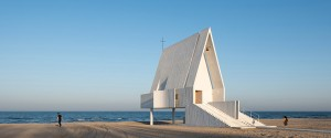 seashore-chapel-beidaihe-new-district-china-beijing-vector-architects-religion-beach-church-light_dezeen_rhs