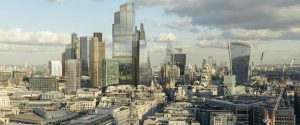 skyscrapers-london-skyline_dezeen_rhs