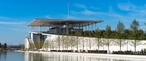 stavros-niarchos-foundation-cultural-center-snfcc-renzo-piano-athens-greece-national-opera-library-kallithea-architecture-landscaping-park-connections-city-sea_dezeen_rhs