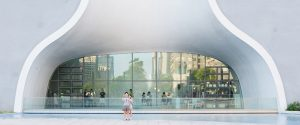 taichung-metropolitan-opera-house-toyo-ito-taiwan-architecture_dezeen_rhs