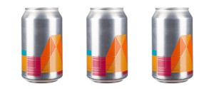 tate-beer-can-design-peter-saville-tate-modern-gallery-packaging-switch-house-graphics_dezeen_rhs