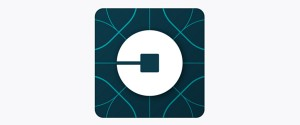 uber-logo_dezeen_rhs