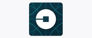 uber-logo_dezeen_rhs