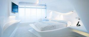 zaha-hadid-puerta-america-hotel-madrid-spain_dezeen_rhs