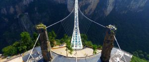 zhangjiajie-grand-canyon-glass-bridge-haim-dotan_dezeen_rhs