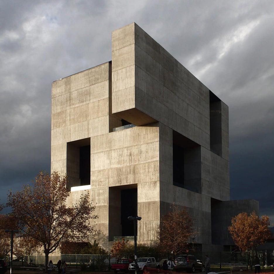 Alejandro-Aravena-Innovation-Center_dezeen_936_1