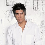Alejandro Aravena named as 2016 Pritzker Prize laureate