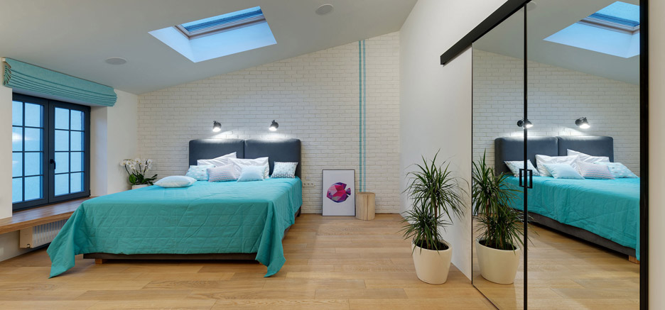 Apartment-with-a-slide-by-KI-Design-Studio_dezeen_936_15