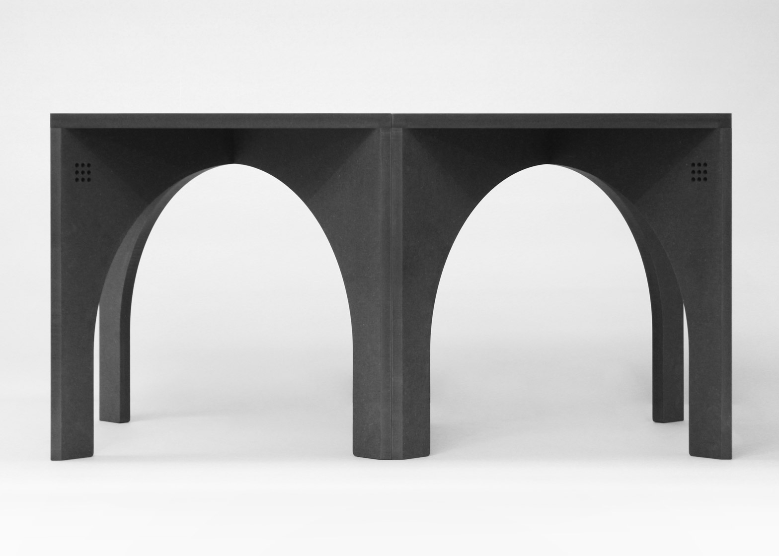 Arch Bundle by Graft Object