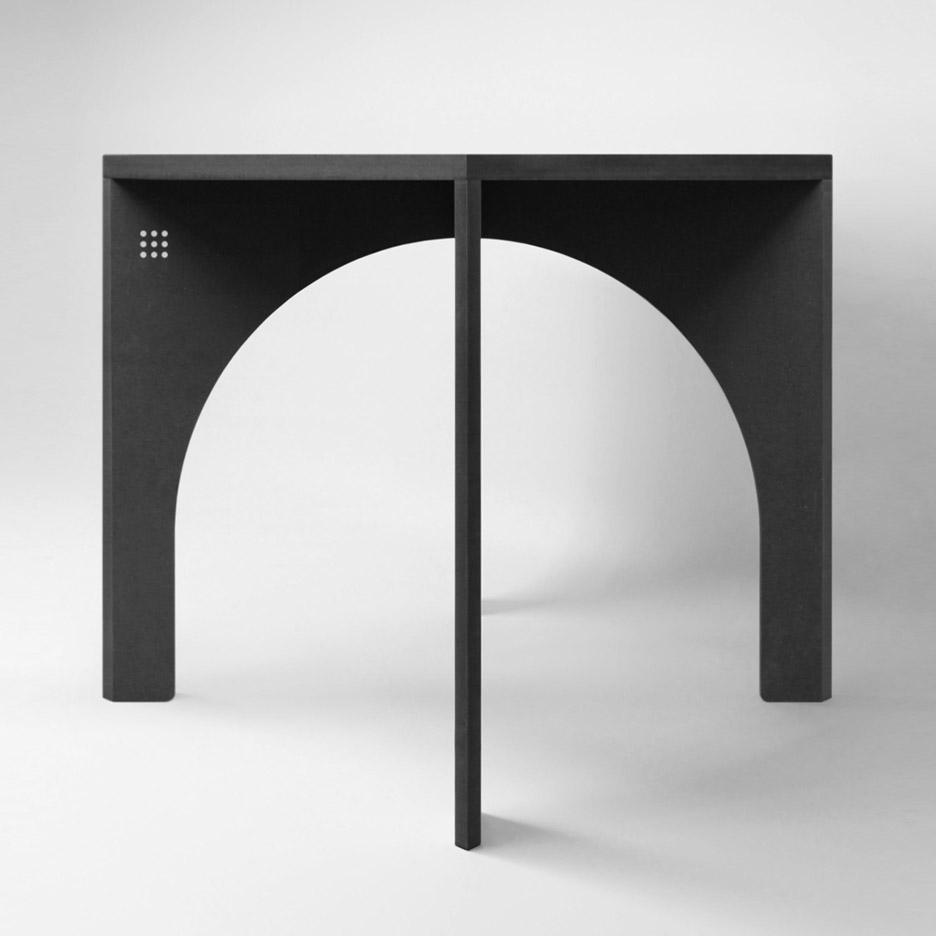 Arch Bundle by Graft Object