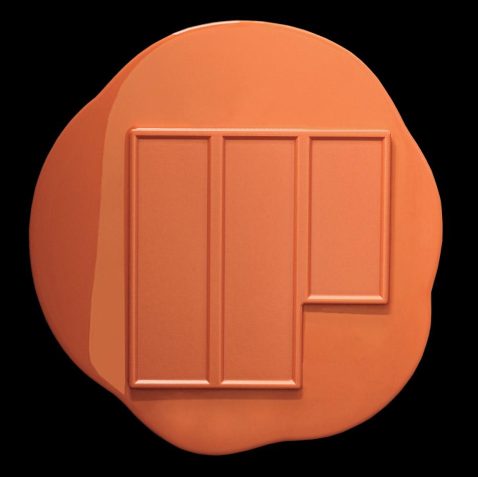 Onza tiles by MUT Design