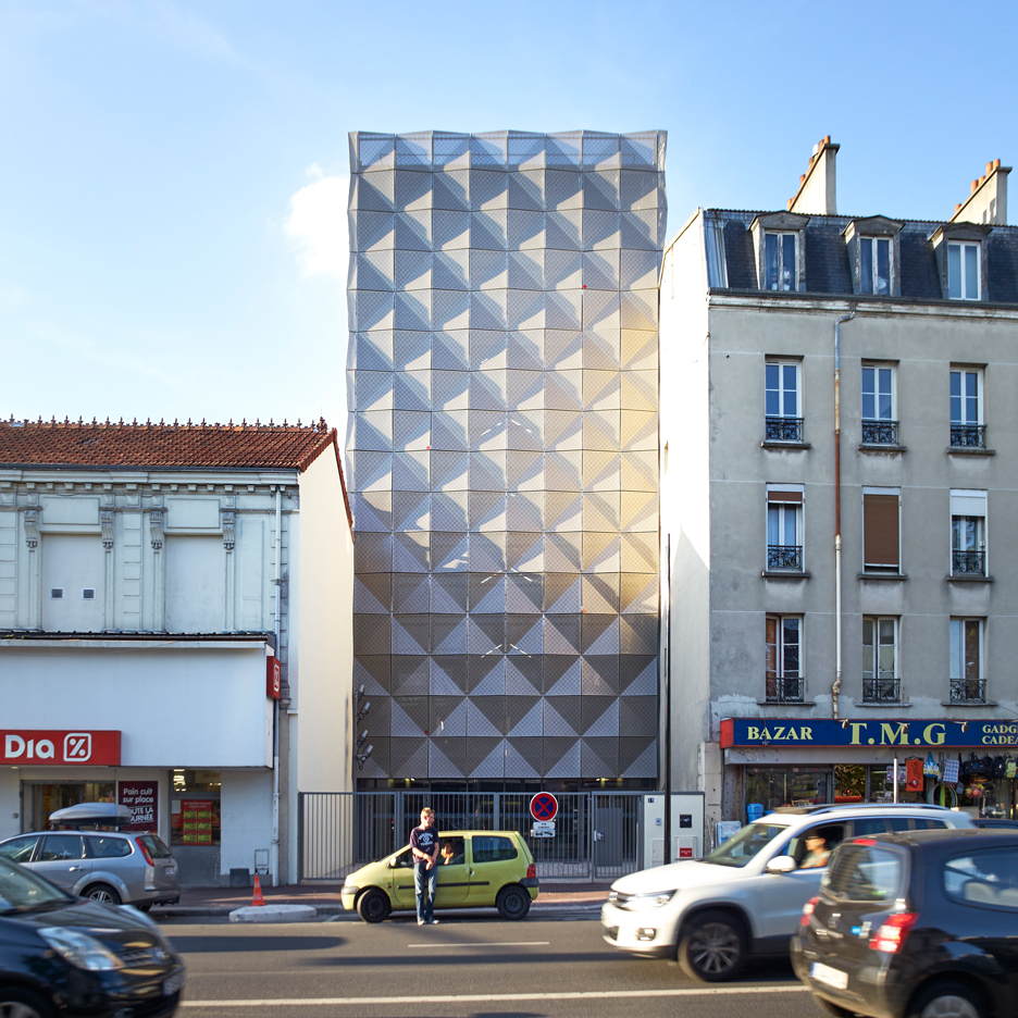 Dance-School_Lankry-Architectes_France_dezeen_sq