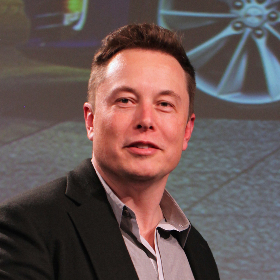 Tesla cars will be completely driverless in two years says Elon Musk