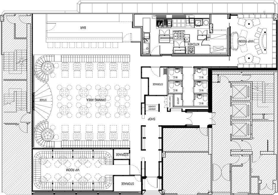 Foxglove by NC Design &amp Architecture