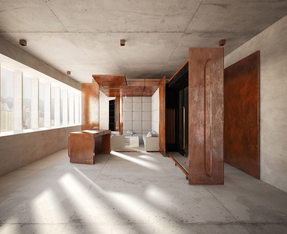 Hong-Kong-Art-Storage_Penda_dezeen_936_1