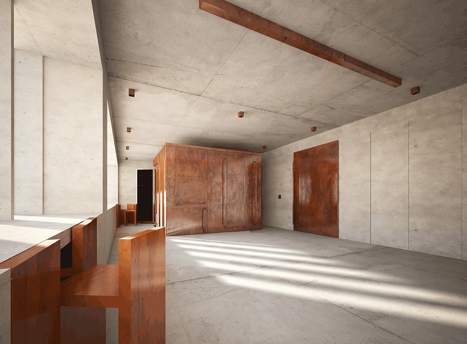 Hong-Kong-Art-Storage_Penda_dezeen_936_11