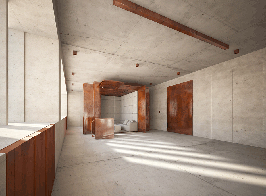 Hong-Kong-Art-Storage_Penda_dezeen_936_12