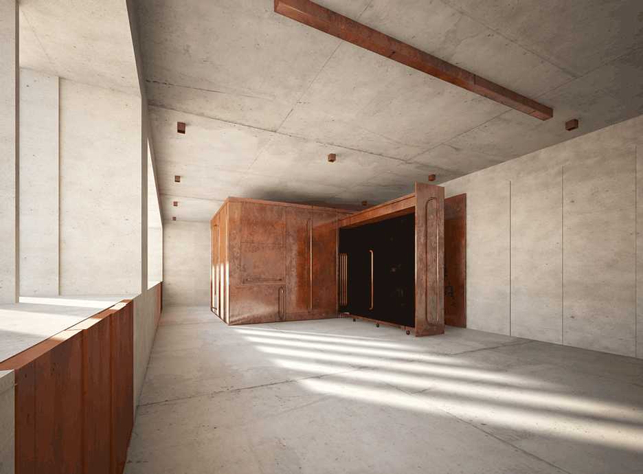 Hong-Kong-Art-Storage_Penda_dezeen_936_13