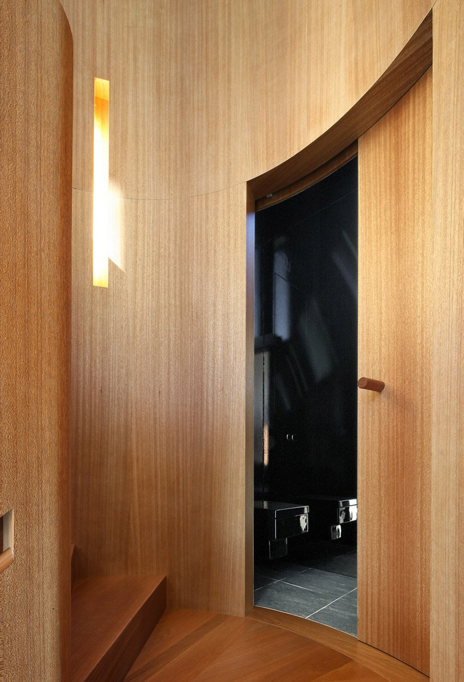 House flagey interior design penthouse brussels b ild dezeen 936 8.jpg