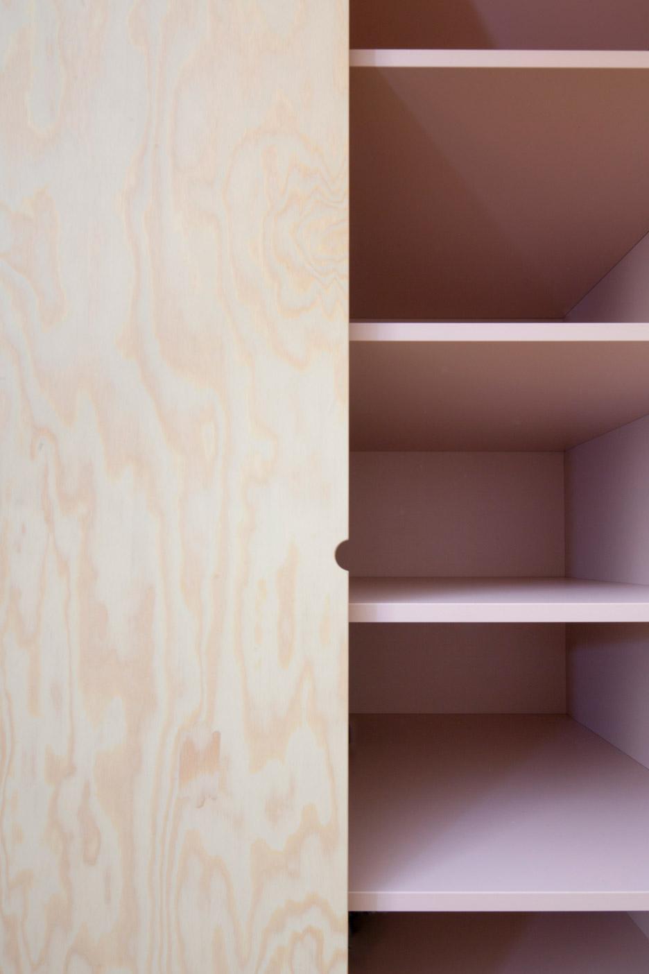 Inhabited wooden walls in geneva by aurelie monet kasisi  dezeen 936 12.jpg