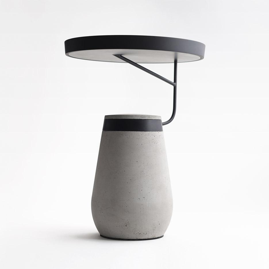 Kanban by Andrea Ponti