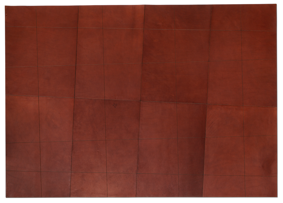 Leather-Rugs-Claesson-Koivisto-Rune-Stockholm-Design-Week-2016_dezeen_936_12