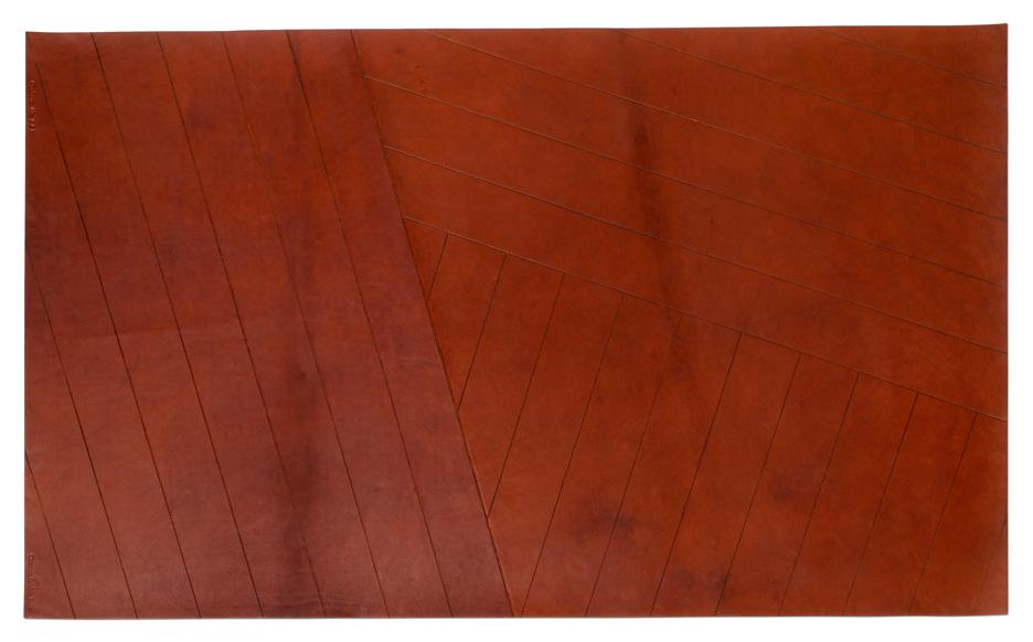 Leather-Rugs-Claesson-Koivisto-Rune-Stockholm-Design-Week-2016_dezeen_936_13