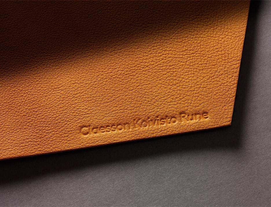 Leather-Rugs-Claesson-Koivisto-Rune-Stockholm-Design-Week-2016_dezeen_936_17